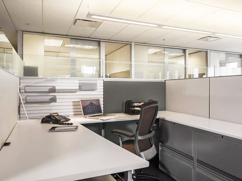 business-workstations-for-rent-bright-contrast
