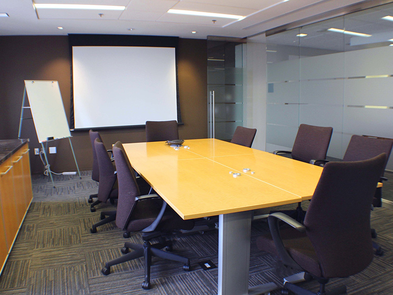 conference-rooms-pittsburgh-v2